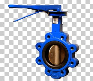 Butterfly Valve Nominal Pipe Size Nenndruck Pressure PNG