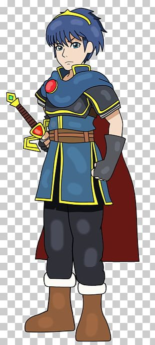 Fire Emblem Heroes Marth Meta Knight Mario The Battle Of Polytopia PNG