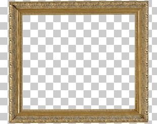 Frames Stock Photography Gold Decorative Arts PNG