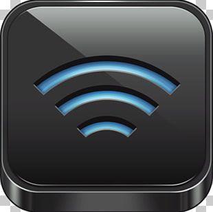 MacBook Air Media Server Mac App Store MacOS Screenshot PNG