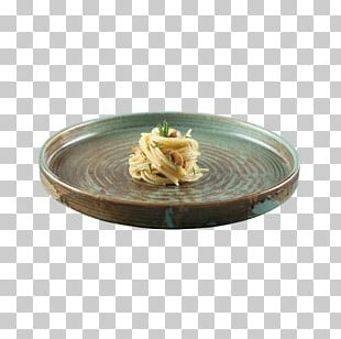 Plate Porcelain Tableware Bowl Coral PNG