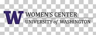 University Of Washington School Of Dentistry University Of Illinois At Chicago Associated Students Of The University Of Washington PNG