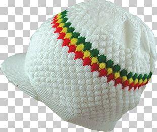 Beanie T-shirt Jamaica Rastafari Reggae PNG