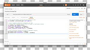 Computer Program Trello Application Programming Interface Web Application Security Token PNG