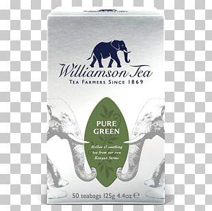 Earl Grey Tea English Breakfast Tea Green Tea PNG