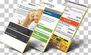 Synchrony Financial Brand Mobile Phones Finance PNG