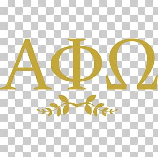 University Of Idaho Alpha Phi Alpha Chi Omega Fraternities And Sororities PNG
