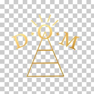 D.O.M Gallery Art Museum Contemporary Art Gallery Drawing PNG