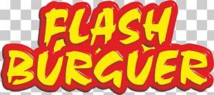 Hamburger Fast Food Flash Burger Burger King PNG