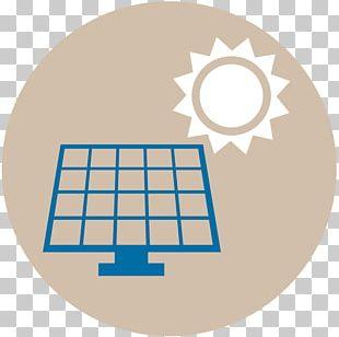 Solar Energy Photovoltaics Renewable Energy Solar Panels PNG