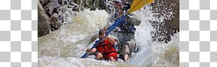 Canyoning Rafting River Abseiling Sport Climbing PNG