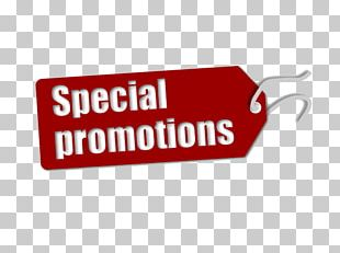 Discounts And Allowances Promotion Price Coupon Service PNG