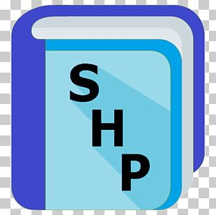 Mobile App Android Application Package Student Homework Mobile Phones PNG