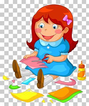 Child Motor Coordination Gross Motor Skill Illustration PNG