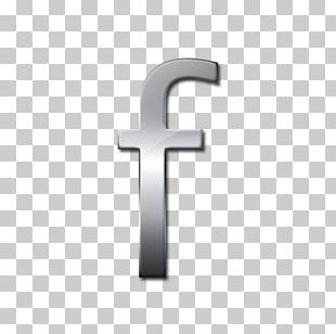Computer Icons Letter F PNG
