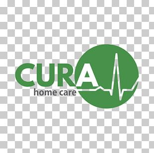Cura Home Care Health Obesity Quality Of Life Home Care Service PNG