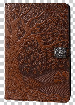 Paper Leather Notebook Book Cover Moleskine PNG