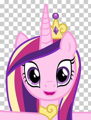 Princess Cadance Twilight Sparkle Pinkie Pie Rarity Applejack PNG