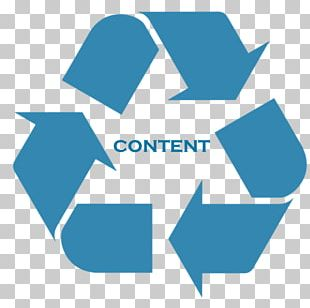 Recycling Symbol Computer Icons Recycling Bin Reuse PNG