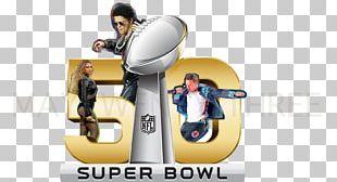 Super Bowl 50 NFL Denver Broncos Carolina Panthers Logo PNG