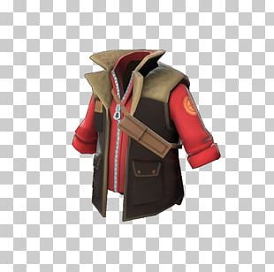 Team Fortress 2 Mohair Trade Price PNG