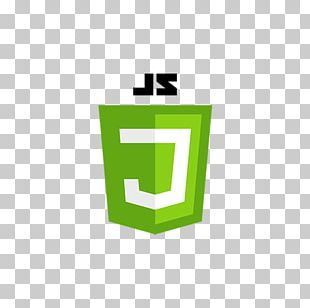 Web Development JavaScript JQuery Web Design AngularJS PNG