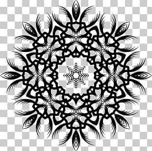 Graphic Design Art PNG