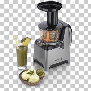Juicer Blender Sorbet Breville The Juice Fountain Elite 800JEXL PNG