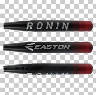 Softball Easton-Bell Sports Baseball Bats United States Specialty Sports Association PNG