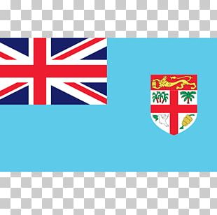 Flag Of Fiji National Flag Flags Of The World PNG