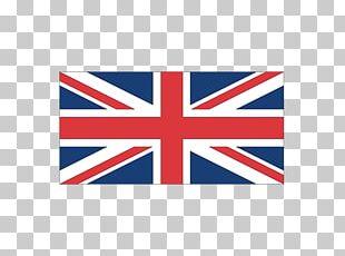 Flag Of The United Kingdom Flag Of England Flag Of Antigua And Barbuda PNG