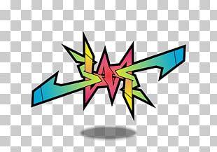Logo Graphic Design Art Graffiti PNG