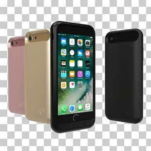 Apple IPhone 7 Plus Apple IPhone 8 Plus LifeProof Slam Case For IPhone 8 Plus LifeProof FRĒ IPhone 8 Plus And IPhone 7 Plus Case LifeProof SLAM IPhone 8 And IPhone 7 Case PNG