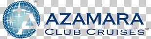 Azamara Club Cruises Azamara Quest Cruise Ship Cruise Line Travel PNG
