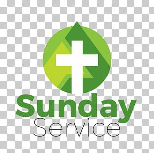 Church Service Christian Church Religion Contemporary Worship PNG