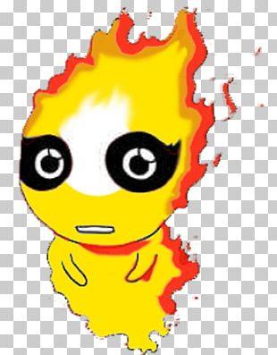 GIF Animaatio Desktop Photography PNG