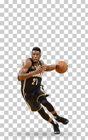 Indiana Pacers Basketball Moves Medicine Balls PNG