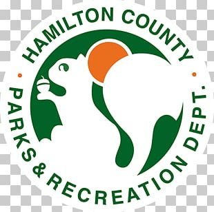 South Downs National Park Hamilton County Parks & Recreation Department New Forest PNG