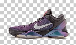 Shoe Sneakers Nike Air Jordan Basketballschuh PNG