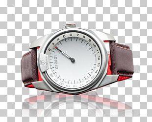 Watch Strap Watch Strap Metal PNG