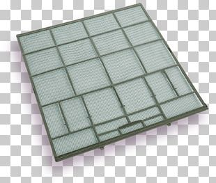 Air Filter Duct Air Conditioning Ceiling HVAC PNG