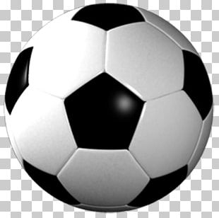 Dream League Soccer 8 Ball Pool Football World Cup PNG