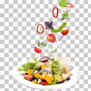 Greek Salad Fruit Salad Bowl PNG