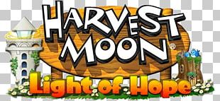 Harvest Moon: Light Of Hope Harvest Moon: A Wonderful Life Nintendo Switch Super Nintendo Entertainment System PNG
