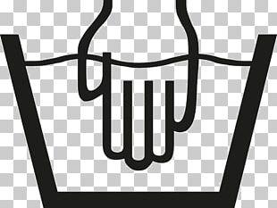 Laundry Symbol Hand Washing Washing Machines PNG