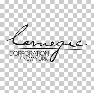 New York City Carnegie Corporation Of New York Carnegie Foundation For The Advancement Of Teaching Librarian Education PNG