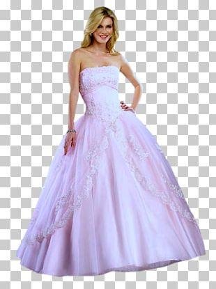 Wedding Dress Woman Бойжеткен Blog PNG