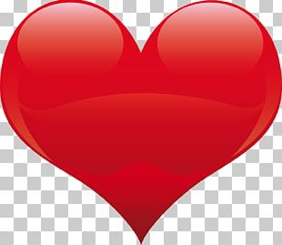 Heart Love Photography PNG