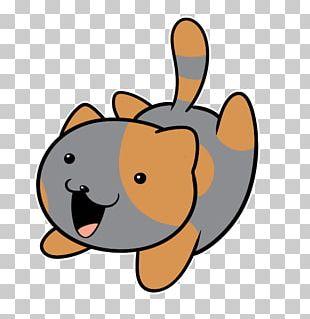 Cat Art Neko Atsume Whiskers PNG