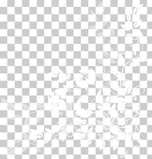 Floral Design Graphic Arts PNG